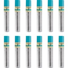 PEN 503HBX Pentel Super Hi-Polymer Leads PEN503HBX