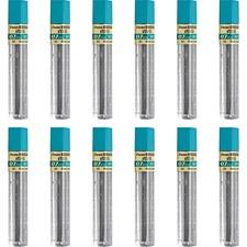 PEN 504HBX Pentel Super Hi-Polymer Leads PEN504HBX