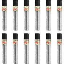 PEN C5052BBX Pentel Super Hi-Polymer Leads PENC5052BBX