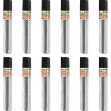 PEN C5052HBX Pentel Super Hi-Polymer Leads PENC5052HBX