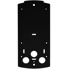 2N Mounting Plate for IP Intercom