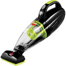 BISSELL 1782C Portable Vacuum Cleaner