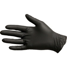 DiversaMed 8649XL Examination Gloves