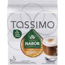 Elco I02324 Coffee