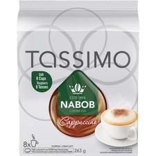 NABOB I02325 Coffee