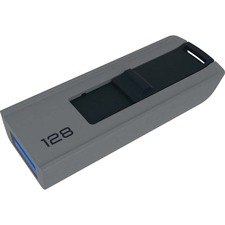 EMTEC MD128GB253 Flash Drive