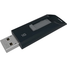 EMTEC MD16GC452 Flash Drive