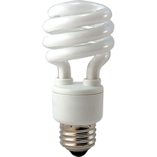 Evolution Lighting 33 Compact Fluorescent Light Bulb