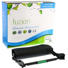 Fuzion Imaging Drum - Alternative for Samsung 116 - Laser Print Technology - 1 Each