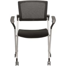 Heartwood MESBL Chair