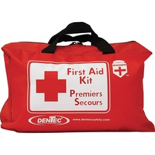 Impact Products 8175162 First Aid Kit