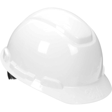 3M CHHRW6C Safety Cap