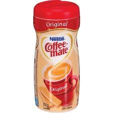 Coffee mate Original Creamer - Original Flavor - 311 g - 1Each