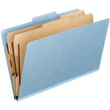 Pendaflex 3604 Classification Folder