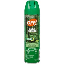 OFF! 71944 Insect Repellent