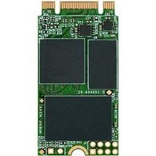 Transcend MTS420 120 GB Solid State Drive - M.2 Internal - SATA (SATA/600) - Desktop PC De