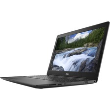 "Dell Latitude 3000 3590 15.6"" LCD Notebook - Intel Core i7 (8th Gen) i7-8550U Quad-core (4 Core) 1.80 GHz - 8 GB DDR4 SDRAM - 256 GB SSD - Windows 10 Pro 64-bit (English/French/Spanish) - 1920 x 1080"