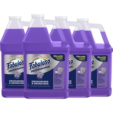 CPC05253CT - Fabuloso Professional All Purpose Cleaner & Degreaser