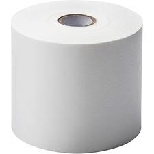 SBK 11076427 Starbucks Serenade Brewer Roll Paper Filter SBK11076427