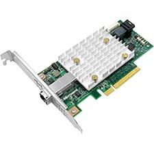 HP MicroSemi 2100-4i4e SAS RAID-Controller