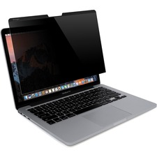 "Kensington Privacy Screen Filter - For 15""LCD MacBook Pro - Anti-glare - 1 Pack"