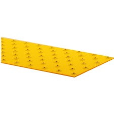 RST XGYL0524CT Rust-Oleum XtremeGrip Anti-Slip Adhesive Strips RSTXGYL0524CT
