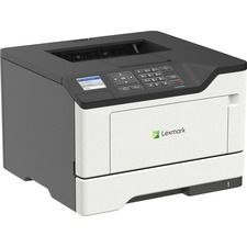 LEX 36S0300 Lexmark MS521dn Monochrome Laser Printer LEX36S0300