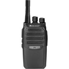 MRO BR200 Midland Radio BizTalk BR200 Business Radio MROBR200