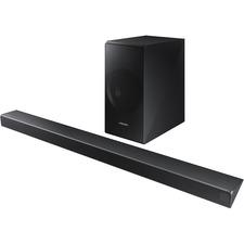 SAS HWN550 Samsung 3.1 Channel Soundbar System SASHWN550