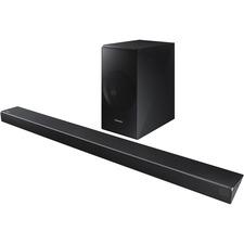 SAS HWN650 Samsung 5.1 Channel Soundbar System SASHWN650