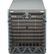HPE Arista 7508R Switch Chassis