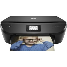 HEW K7G18A HP ENVY Photo 6255 All-in-one Printer HEWK7G18A