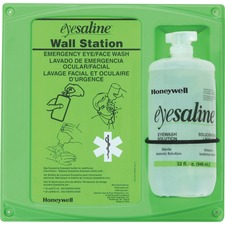 FND 320004610CT Fendall aline Eyewash Station FND320004610CT