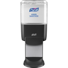 GOJ 502401 GOJO Purell ES4 Hand Sanitizer Manual Dispenser GOJ502401
