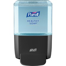 GOJ 503401 GOJO Purell ES4 Soap Dispenser GOJ503401