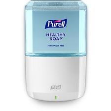 GOJ 643001 GOJO Purell ES6 Touch-free Hand Soap Dispenser GOJ643001