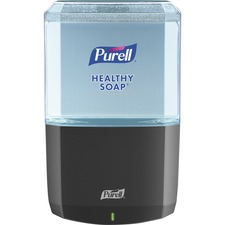 GOJ 643401 GOJO Purell ES6 Touch-free Hand Soap Dispenser GOJ643401