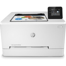 HEW T6B60A HP LaserJet Pro M254dw Personal Laser Printer HEWT6B60A