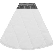 RCP 2017059 Rubbermaid Comm. Spill Mop Refill Pads RCP2017059