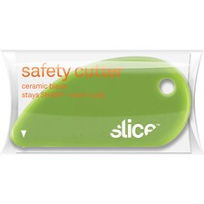SLI 00200 Slice Ceramic Blade Mini Safety Cutter SLI00200