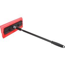 BKI 8135013 Balkamp Arctic Plow BKI8135013