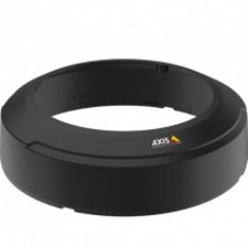 AXIS M30 Skin Cover A-Black - Black