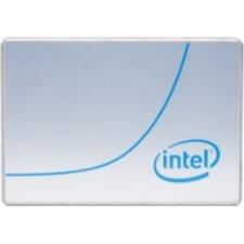 "Intel DC P4600 6.40 TB Solid State Drive - PCI Express (PCI Express 3.1 x4) - 2.5"" Drive - Internal"