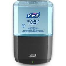 GOJ 773401 GOJO Purell ES8 Soap Dispenser GOJ773401