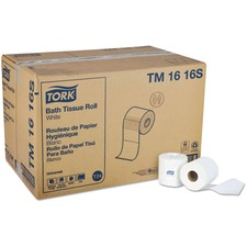 Button to buy standard grade toilet tissue - bath tissue - toilet paper