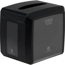 GPC 54527A Georgia Pacific Dixie Ultra Napkin Dispenser GPC54527A