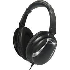 MAX 199840 Maxell Bass 13 Headphones MAX199840