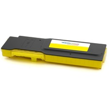 MDA 49059 Media Sciences Remanuf. Dell C2660 Toner Cartridge MDA49059