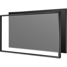 "NEC Display 10 Point Infrared Touch Overlay - LCD Display Type Supported - 75"" (1905 mm) Infrared (IrDA) Technology - 10-point - USB Interface"