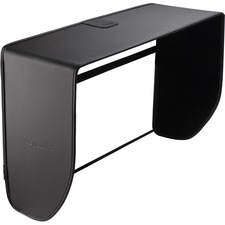 Viewsonic MH27M1 Screen Hood - For Monitor
